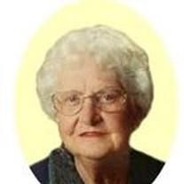 Viola C. Simmermeyer