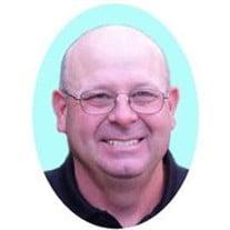 Glen W. Smith