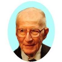 Howard G. Spencer