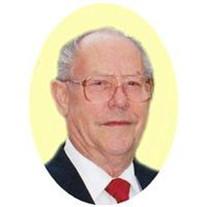 William H. Stein Sr.