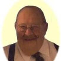 Victor O. Struewing