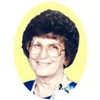 Norma L. Suttman