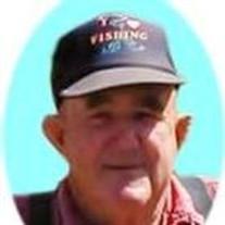 Joseph B. Suttmiller