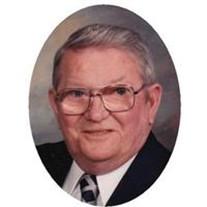 Cletus J. Tekulve