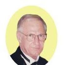Estel L. Thies