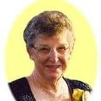 Rosemary C. Voegele