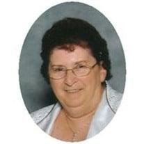 Helen M. Wandling