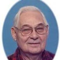 Jerome J. Weiler