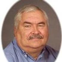 Michael S. Weiler