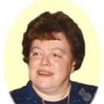 Karen A. Weisenbach