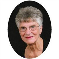 Marcia L. Werner