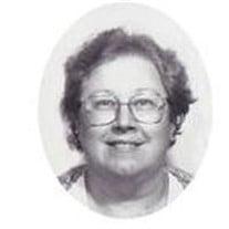 Shirley J. Werner
