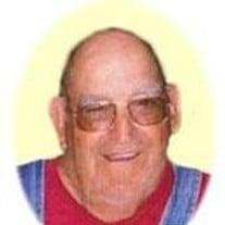 Louis Werner Jr.