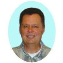 Gary C. Wettering