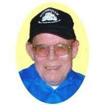 Jimmie E. Widener