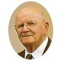 Robert M. Wintz