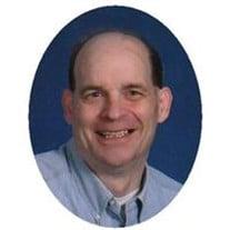 Nathan J. Wissel