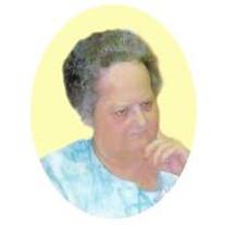 Mary F. Wooten