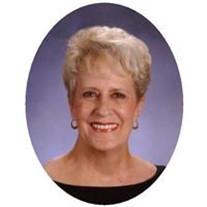 Carole M. Ziegler