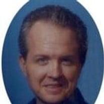 Thomas C. Zins