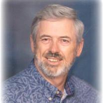 Bob Kent