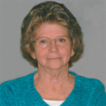 Barbara Neal Wise