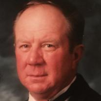 Jerry L. Schallock