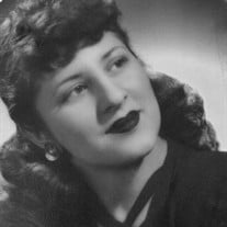 Celia Mansberger