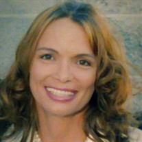 Susan Elizabeth Smith-Rushton