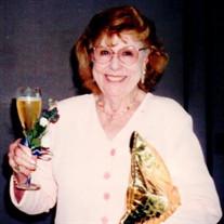 Viola Lucile  Keating