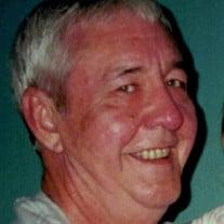 Jack W. Leonard