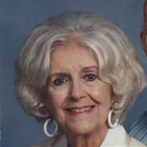 Rosemary C Bermel