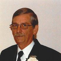 Michael Allen Hoffman