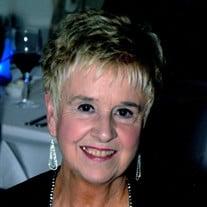 Susan D. Downer