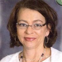 Kimberlie Annette Hairel
