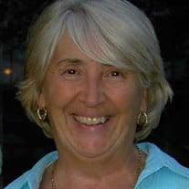 Janet L. Poland