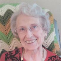 Lucille M. Staroska