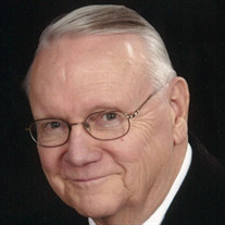 Joe Lynn Holman