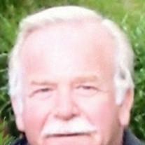 Louis  'Mike' Miller
