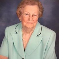 Kathleen  F Hanrahan