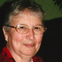 Marion   Rose Ferraro