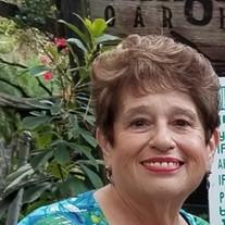 Rose  Marie Miller
