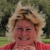 Marjorie  I Grimes