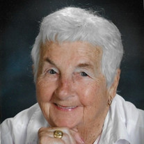 Judith  Harriett Frazier