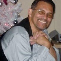 Jose  Miguel Serrano