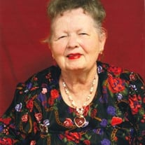 Jean  Anne Lichtenwald