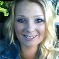 Melissa  Sue Jessup