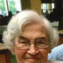 Phyllis  C Chana