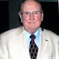 Robert  Frank Pennington
