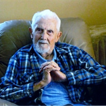 Ernest  C. 'Bud' Somers